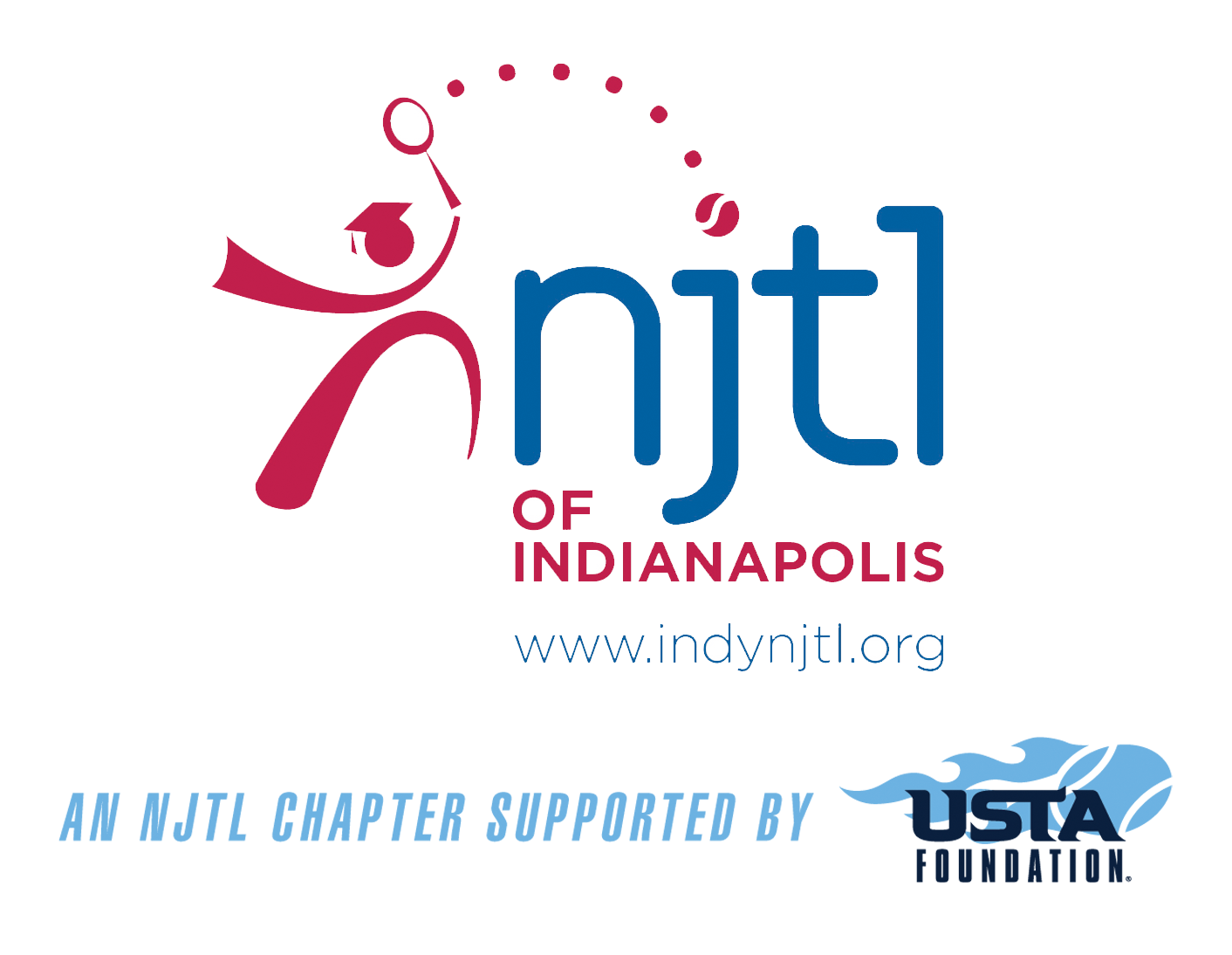 njtl-of-indianopolis