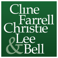 Cline Farrell Christie Lee Bell 2020